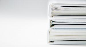 paper shredding tips