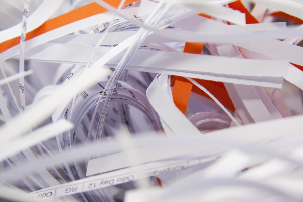 For convenient, secure, competitively-priced and environmentally friendly information shredding in Kitchener and the GTA, call Absolute Destruction today!